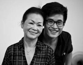 """Ca sĩ Hà Anh Tuấn: """"Hát với Khánh Ly nhưng sẽ không theo nhạc Trịnh"""""""