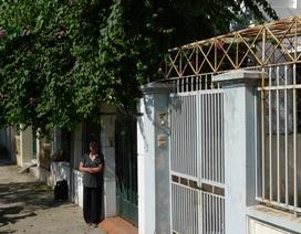 Thanh tra Chính phủ vào cuộc vụ thu hồi đất bức xúc tại quận Long Biên