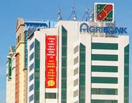 Agribank Nghệ An trả lại 3,4 tỷ đồng tiền thừa cho khách hàng
