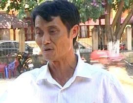 Công dân bức xúc vì tòa án tỉnh Sơn La sửa chữa bản án bất thường