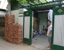 Lời kêu cứu khẩn cấp của một gia đình ở phường Đức Giang