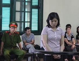 """Đề nghị xét xử nghiêm minh vụ """"siêu lừa"""" từng làm rúng động Hà Nội"""