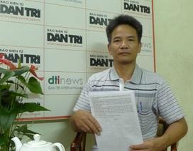 """Đề nghị làm rõ dấu hiệu oan sai trong vụ án """"chứa mại dâm"""" ở huyện Phổ Yên"""