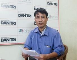 Đề nghị điều tra dấu hiệu bỏ lọt tội phạm vụ xô xát ở huyện Đông Hưng