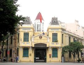 Công an Hoàn Kiếm thúc đẩy điều tra vụ giam giữ người ở phường Hàng Buồm