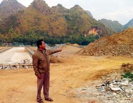 """UBND tỉnh Sơn La bị """"tố"""" ra quyết định trái pháp luật"""