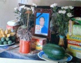 Đề nghị điều tra danh tính lái xe đâm chết người rồi bỏ chạy ở tỉnh Vĩnh Phúc