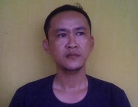 Đề nghị truy tố kẻ giết ca sĩ Nhật Sơn