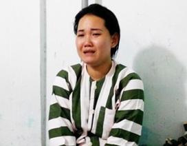 Truy tố bảo mẫu đánh đập dã man cháu bé 18 tháng tuổi đến chết