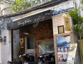 Hung thủ tạt axit chủ quán cà phê đã tự tử