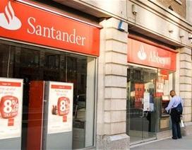 Lừa người gửi tiền, ngân hàng lớn nhất Tây Ban Nha bị phạt gần 50 tỷ đồng