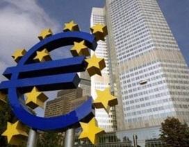 Tỷ lệ thất nghiệp tại châu Âu lên cao kỷ lục