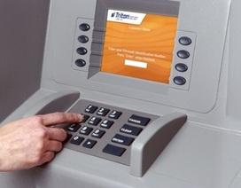 Ấn Độ: Phát hiện thủ đoạn mới ăn cắp tiền từ máy ATM