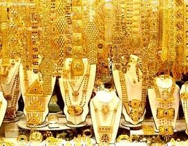 """Nhận định thị trường tuần tới: Vàng sẽ có """"sóng""""?"""