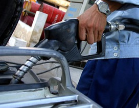 Xăng A92 thế giới phục hồi nhờ giá dầu tăng