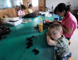 Trung Quốc: Doanh nghiệp ngắc ngoải chờ vốn