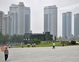 Kinh tế Triều Tiên sẽ cất cánh nhờ nguồn khoáng sản 6000 tỷ USD?