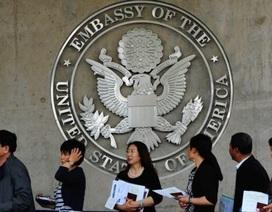 Vì sao giới siêu giàu Trung Quốc đua định cư nước ngoài?