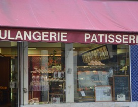 Tiệm bánh mỳ lâu đời nhất Paris đóng cửa sau 202 năm hoạt động