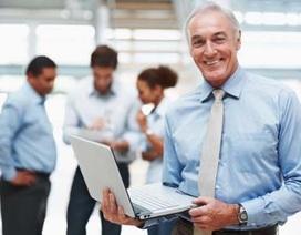 10 nghề lương cao, thời gian linh hoạt