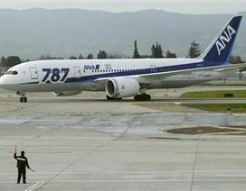 Siêu cơ Boeing 787 sắp bay trở lại sau hàng loạt trục trặc
