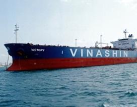 Phương án cơ cấu nợ của Vinashin được đa số các chủ nợ chấp thuận