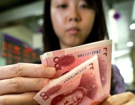 Trung Quốc bị hạ bậc xếp hạng tín nhiệm vì tín dụng đen