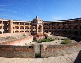 Chính phủ Italia cho thuê hàng loạt lâu đài lấy tiền trả nợ