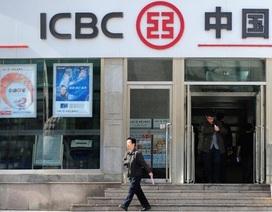 Thêm nhiều ngân hàng Trung Quốc quay lưng với Triều Tiên