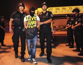 Trung Quốc: hàng chục chuyến bay náo loạn vì bị dọa có bom