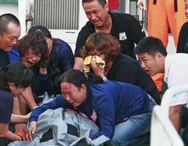 Đài Loan dọa cấm vận Philippines sau vụ ngư dân bị bắn chết