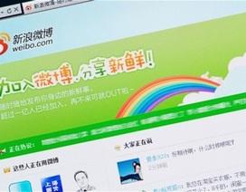Nở rộ dịch vụ che giấu bê bối của quan chức Trung Quốc