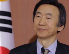 Hàn Quốc bất ngờ bác đề xuất đối thoại của Triều Tiên