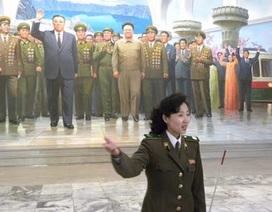 Triều Tiên: Điểm đến kỳ lạ nhất thế giới