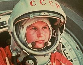 Hé lộ nguyên nhân người đầu tiên bay vào vũ trụ tử vong
