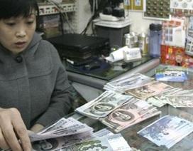 Kinh tế Triều Tiên lao đao vì ngoại tệ tràn ngập