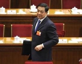 Trung Quốc sẽ vừa xét xử vừa giấu tội cho Bạc Hy Lai?