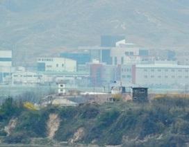 Hàn Quốc đề nghị đàm phán lần cuối về Kaesong