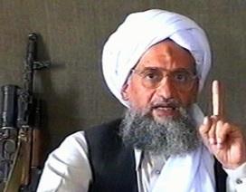 Thủ lĩnh Al Qaeda đã có kế hoạch tấn công cơ quan ngoại giao Mỹ