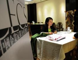 """Bóc mẽ các cuộc thi tuyển vợ của """"đại gia"""" Trung Quốc"""