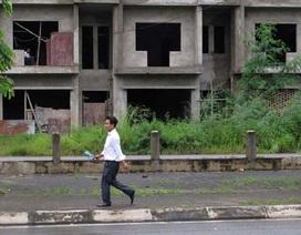 Bất cập của thị trường bất động sản Việt Nam lên báo Mỹ