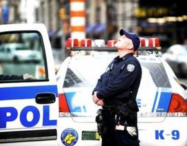 Mỹ tăng cường an ninh trước lễ tưởng niệm sự kiện 11/9