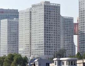 Nhà giàu Bắc Kinh, Thượng Hải đổ xô ly hôn để né thuế nhà đất