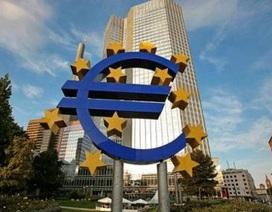 """Châu Âu lên kế hoạch """"khám sức khỏe"""" cho các ngân hàng"""