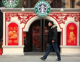 Doanh nghiệp Mỹ ngán ngẩm khi làm ăn tại Trung Quốc