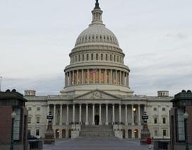 Hai đảng trong quốc hội Mỹ vẫn đối đầu quyết liệt về trần nợ công