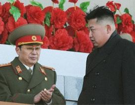 Triều Tiên lưu đày hàng trăm họ hàng của chú ông Kim Jong-un