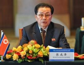 Hiểm nguy rình rập giới siêu giàu Triều Tiên?