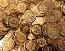 Thế giới nhấp nhổm vì tiền ảo Bitcoin