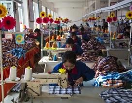 Triều đại Kim Jong-un và những biến động của kinh tế Triều Tiên